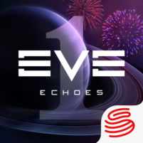 EVE Echoes 1.8.8 APK Cracked Downlaod – PRO for android