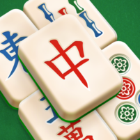 Easy Mahjong – classic pair matching game 0.4.62 APK Cracked Downlaod – PRO for android
