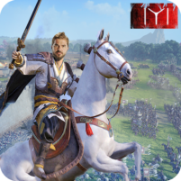 Ertugrul Ghazi – Rise Of Ottoman Empire 1.0.3 APK Cracked Downlaod – PRO for android