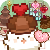 Fairy Bakery Workshop 1.2.5 APK Cracked Downlaod – PRO for android