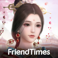 Fate of the Empress 2.0.7 APK Cracked Downlaod – PRO for android
