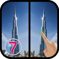 Find The Differences Part 7 1.65 APK Cracked Downlaod – PRO for android