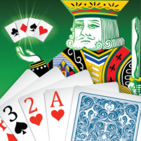 FreeCell Solitaire Free – Classic Card Game 2.0.3 APK Cracked Downlaod – PRO for android