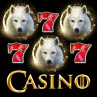 Game of Thrones Slots – Free Slots Casino Games 1.1.3032 APK Cracked Downlaod – PRO for android