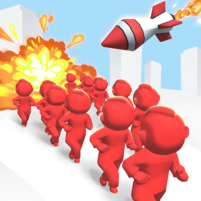 Gang Blast 1.7.2 APK Cracked Downlaod – PRO for android