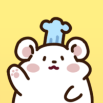 Hamster Cookie Factory – Tycoon Game  1.1.2 APK Cracked Downlaod – PRO for android