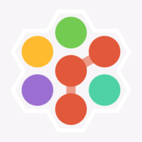 Hexa Connect 0.11.1 APK Cracked Downlaod – PRO for android