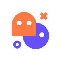 HeyFun – Play instant games & Meet new friends 2.3.0_304d4ab_210806 APK Cracked Downlaod – PRO for android