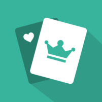 Hokm+ 5.0.9 APK Cracked Downlaod – PRO for android
