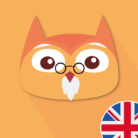 Holy Owly, English for children 2.4.34 APK Cracked Downlaod – PRO for android