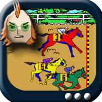 Horse Racing Betting 3.4 APK Cracked Downlaod – PRO for android