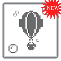 Hot Balloon 18 APK Cracked Downlaod – PRO for android