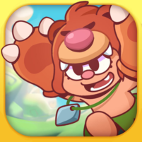Idle AuWuuLa  0.9 APK Cracked Downlaod – PRO for android