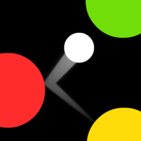 Idle Balls 2.26.0 APK Cracked Downlaod – PRO for android
