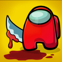Imposter merge  – Impostor Academy 0.8 APK Cracked Downlaod – PRO for android