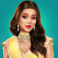 Indian Fashion Dressup Stylist  2.7 APK Cracked Downlaod – PRO for android