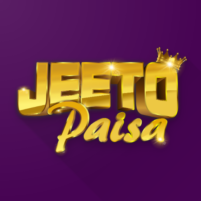 Jeeto Paisa 11.0.0 APK Cracked Downlaod – PRO for android