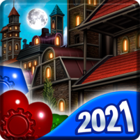 Jewel SteamWorld  1.0.4 APK Cracked Downlaod – PRO for android
