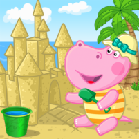 Kids beach adventures 1.4.7 APK Cracked Downlaod – PRO for android