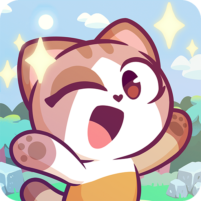 Kiki's Vacation 1.11.0 APK Cracked Downlaod – PRO for android