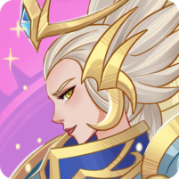 King of Arena 1.0.16 APK Cracked Downlaod – PRO for android