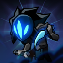 Knights of Shadow : Idle RPG  4 APK Cracked Downlaod – PRO for android