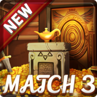 Legend of Magical Jewels: Empire puzzle 1.1.3 APK Cracked Downlaod – PRO for android