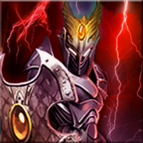 Clash of Legendary Titans  6.7.5 APK Cracked Downlaod – PRO for android