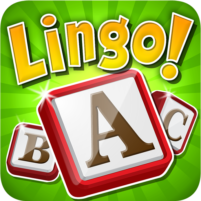 Lingo! 1.4.5 APK Cracked Downlaod – PRO for android