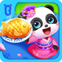 Little Panda's Summer Travels 8.57.20.01 APK Cracked Downlaod – PRO for android
