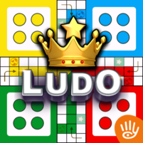 Ludo All Star – Online Ludo Game & King of Ludo 2.1.17 APK Cracked Downlaod – PRO for android