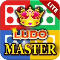 Ludo Master™ New Ludo Board Game 2021 For Free  3.8.6 APK Cracked Downlaod – PRO for android