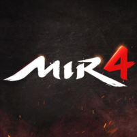 MIR4  or Android APK Cracked Downlaod – PRO for android