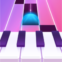 Magic Tiles Vocal 5.20.11 APK Cracked Downlaod – PRO for android