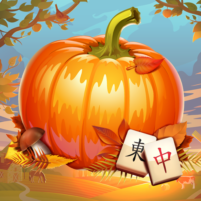 Mahjong Solitaire: Grand Autumn Harvest  1.0.22 APK Cracked Downlaod – PRO for android