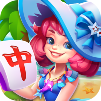 Mahjong Tour: Witch Tales 1.28.0 APK Cracked Downlaod – PRO for android