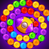 Marble Puzzle Pop 0.994 APK Cracked Downlaod – PRO for android