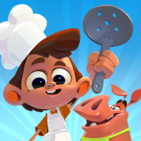 Master Chef 1.57.2 APK Cracked Downlaod – PRO for android