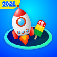Match 3D Master Pair Matching Puzzle Game 0.19.2 APK Cracked Downlaod – PRO for android