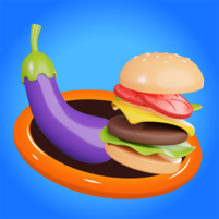 Match Mania 3D – Triple Matching Puzzle 1.12.3 APK Cracked Downlaod – PRO for android
