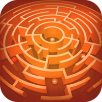 Mazes & Balls 2.0.2 APK Cracked Downlaod – PRO for android