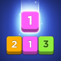 Merge Number Puzzle 2.0.11 APK Cracked Downlaod – PRO for android