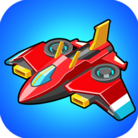 Merge Planes Empire 1.1.63 APK Cracked Downlaod – PRO for android