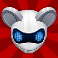 MouseBot 2021.08.11 APK Cracked Downlaod – PRO for android