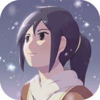 OPUS: Rocket of Whispers 4.6.8 APK Cracked Downlaod – PRO for android