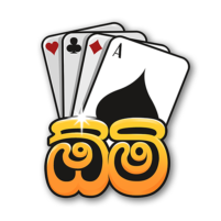 Omi game : The Sinhala Card Game  2.0.1 APK Cracked Downlaod – PRO for android