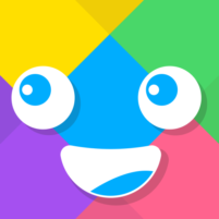 Otsimo | Special Education Autism Learning Games 6.8.210708 APK Cracked Downlaod – PRO for android