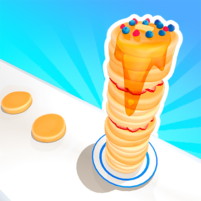 Pancake Run 3.6 APK Cracked Downlaod – PRO for android