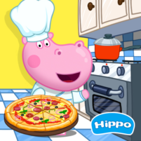 Pizza maker. Cooking for kids 1.3.5 APK Cracked Downlaod – PRO for android
