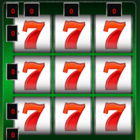 Play Slot-777 Slot Machine 2.5 APK Cracked Downlaod – PRO for android